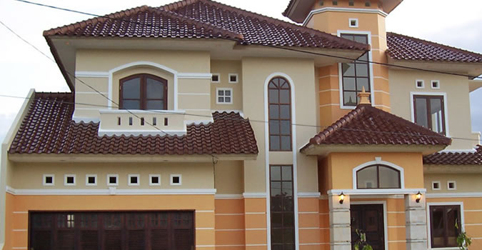 House painting jobs in Duluth affordable high quality exterior painting in Duluth