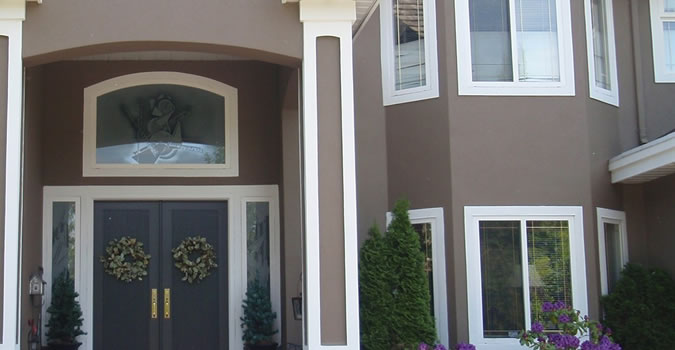 House Painting Services Duluth low cost high quality house painting in Duluth