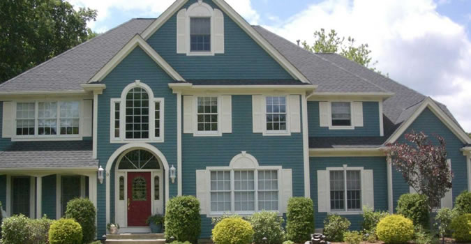 House Painting in Duluth affordable high quality house painting services in Duluth