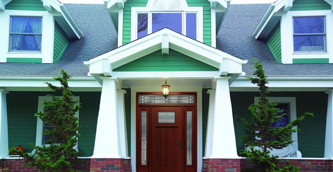 High Quality House Painting in Duluth affordable painting services in Duluth