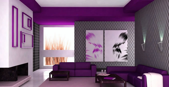 Interior Painting in Duluth high quality affordable